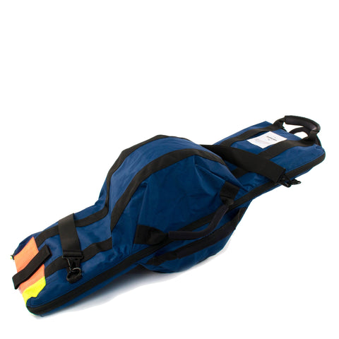 Onewheel - Mafia Slingpack (accent color strip May very