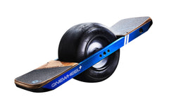 OneWheel+ XR (In Store Pick-Up Only)