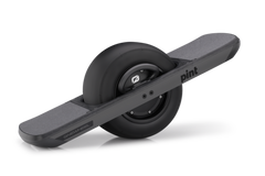 Onewheel Pint - Slate  (In Store Pick-Up Only)