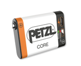 Petzl - Actik Core headLamp (350 lumens) - Black
