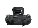 Point 65 Boblbee - MT Cargo hip bag - Black
