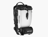 point 65 Boblbee - X-case 20L