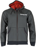 Hyperflex Playa 2mm Neoprene Jacket