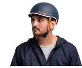 Thousand Helmets (Heritage Collection) - Thousand Navy