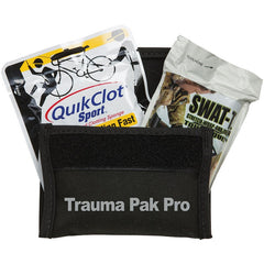 Adventure medical Kits - Trauma Pack Pro with QuikClot® & SWAT-T™