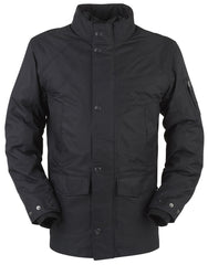 Furygan - Vic Waterproof Jacket - Black