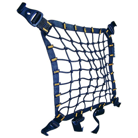 Point 65 - Boblbee  Cargo Net 20L Cargo Net