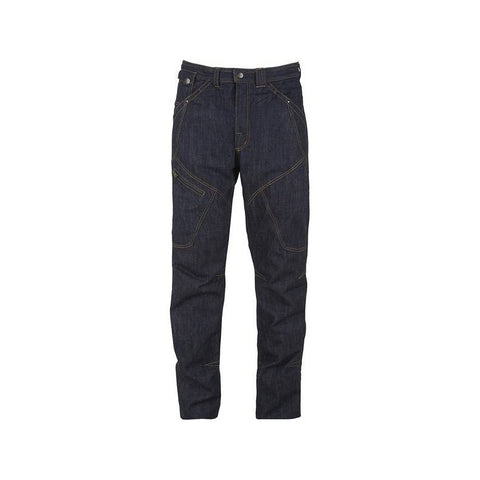 Furygan Men Jeans D3O - Brut - Blue