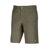 314 Walker fit Board Shorts - Green
