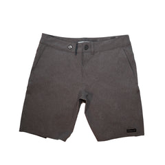 CG Habitats - Filipacchi - 314 Walker fit Board Shorts - Grey