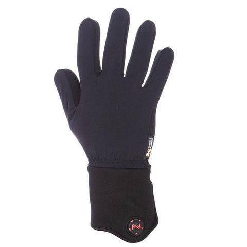 Mobile Warming - Heated Glove Liner 12v