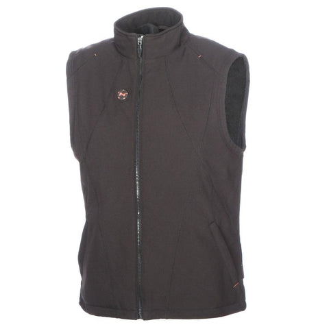 Mobile Warming - Dual Power Vest Men's