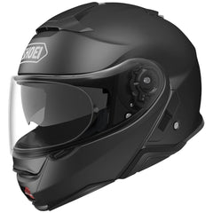 Shoei - NEOTECH II- Matte Black