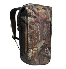 OGIO All Elements Pack - Mossy Oak