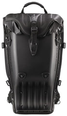 Point 65 - Boblbee GTX 25L - Phantom (Matte Black)