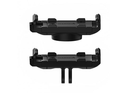 Garmin VIRB Accessory - Replacement Cradles (010-1251-00)