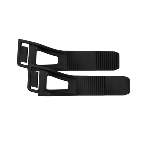 BELL PS Rogue Mag Adjustment Straps - Long
