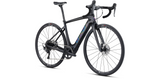 Specialized Turbo Creo SL Comp Carbon - Satin Carbon