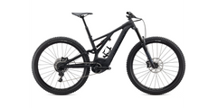 Specialized Turbo Levo Comp - Black