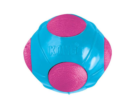 KONG Durasoft Puppy Ball