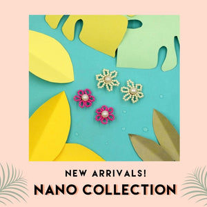 Nano Collection