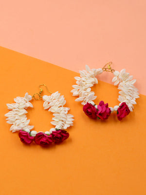 Bahara Earrings