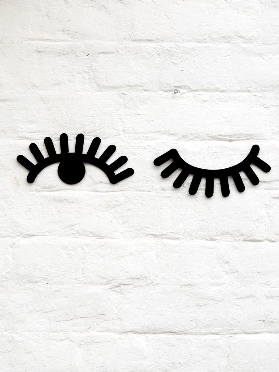 Eye Wall Art, a unique handcrafted wall art from our wide range of quirky, bohemian home decor products like wall decor, thread art and more.