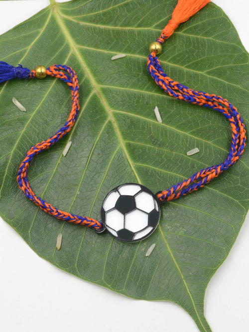 Football Fan Rakhi