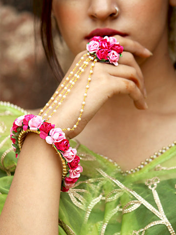 Summer Crush Bangles