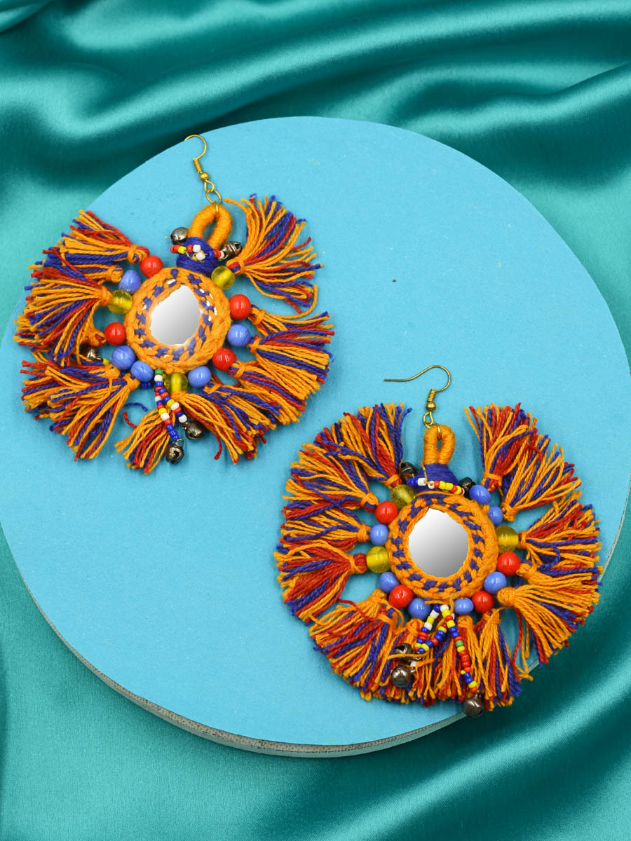 Tiny You're my Sun Earrings