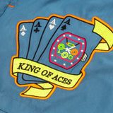King of Aces Swimwear