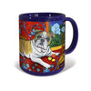 Bulldog Muttisse Mug