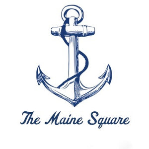 The Maine Square