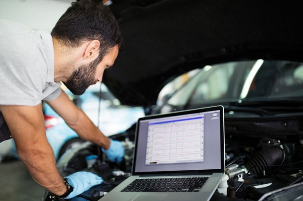 How to Find the Best Diagnostic Software