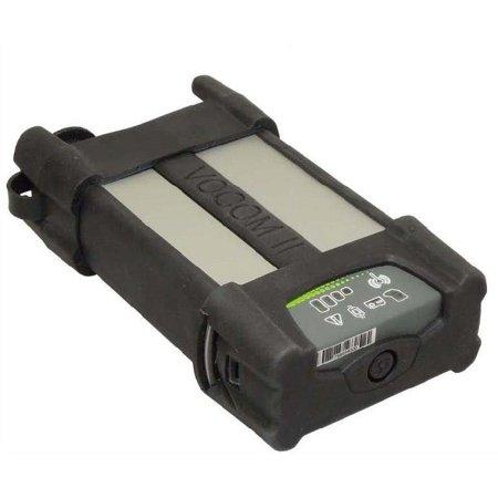 Volvo Vocom II Diagnostic Kit 88894000 Truck Diagnostic Adapter- Include Latest PTT 2.7.115 Software !