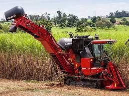 Case IH A8000 A8800 Sugar Cane Harvester Official Workshop Service Repair Manual