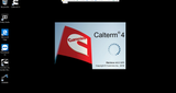 Cummings Calterm v4.3 & JAMMER Engineering Tools For All Cummings Engines- Latest 2018 Version