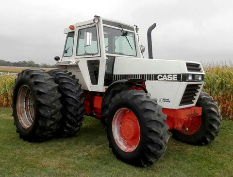 cash ih service manual case ih parts catalog my premium manual rh my premium manual source com Case JX55 Case IH JX85