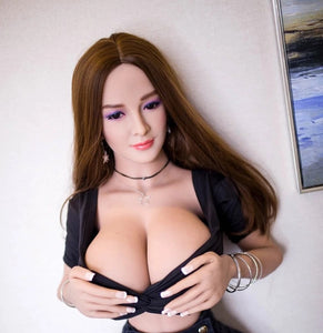 Why are Hot Sexy Dolls so popular in the adult sex market?