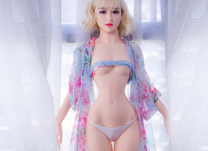 How Your Sex Doll's Lingerie Can Impact Your Sex Life?