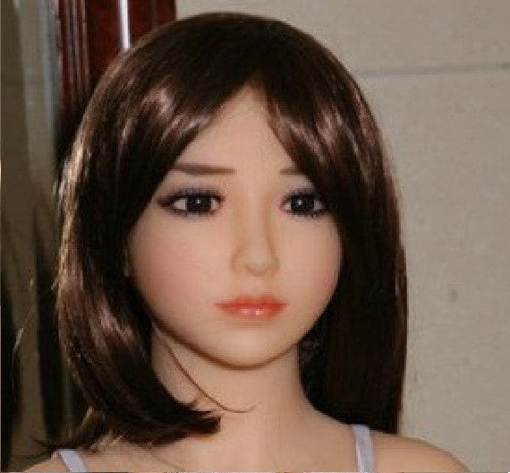 Sex Doll Head #04 100cm-125cm