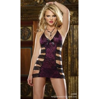 #44 sexy lingerie women's sexy clubs pole dance clothing Size 100cm - 175cm
