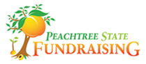 Peachtree State Fundraising - Distributor of Good Grains