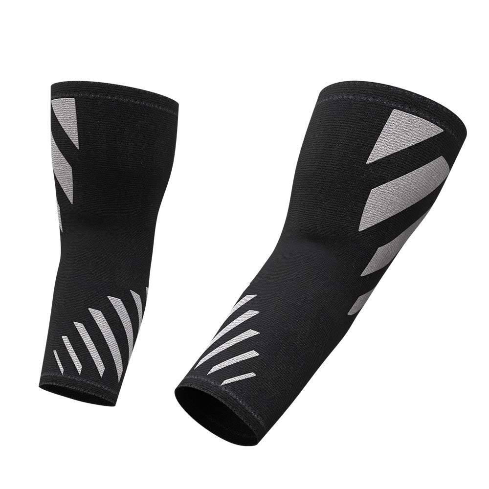 Elbow Tendonitis Brace-Physix Gear Sport