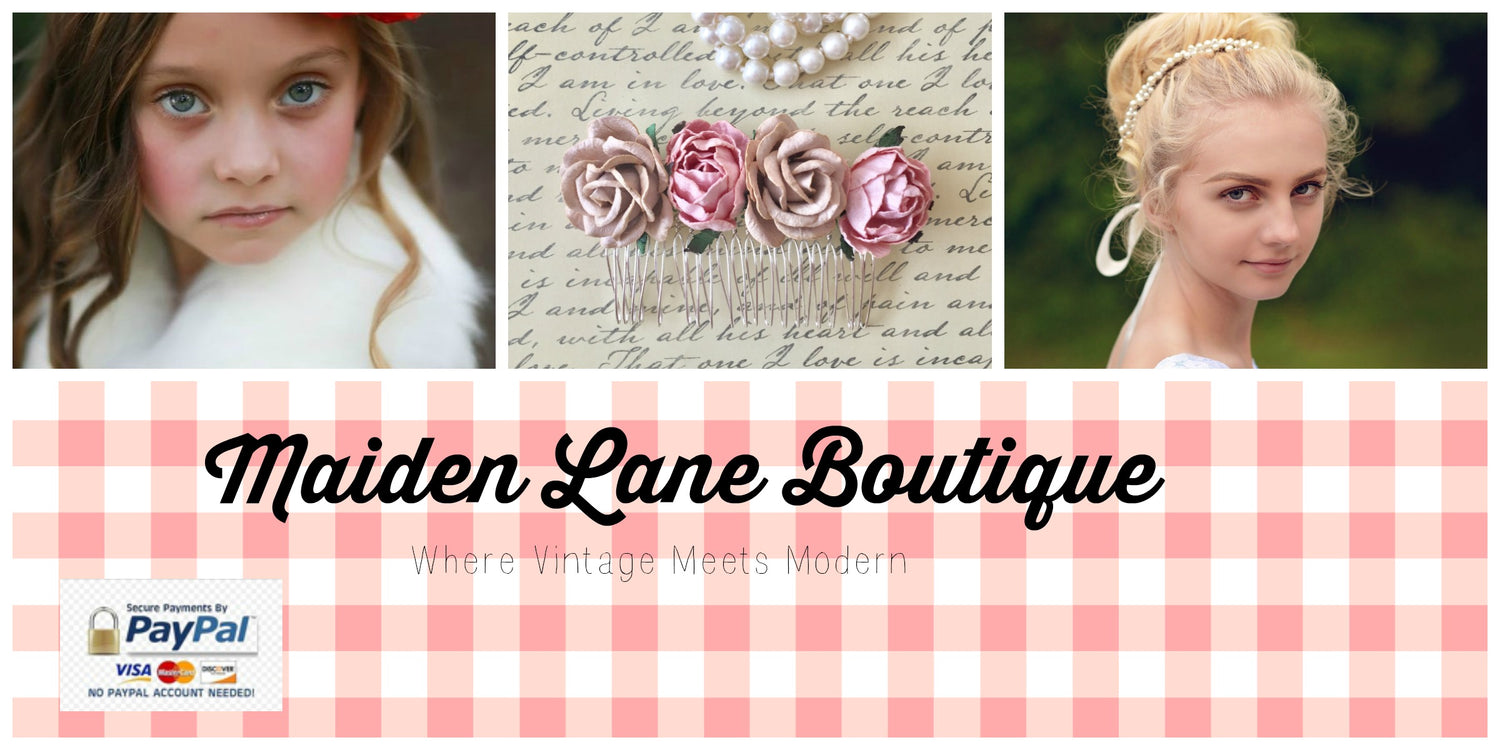 maidenlaneboutique