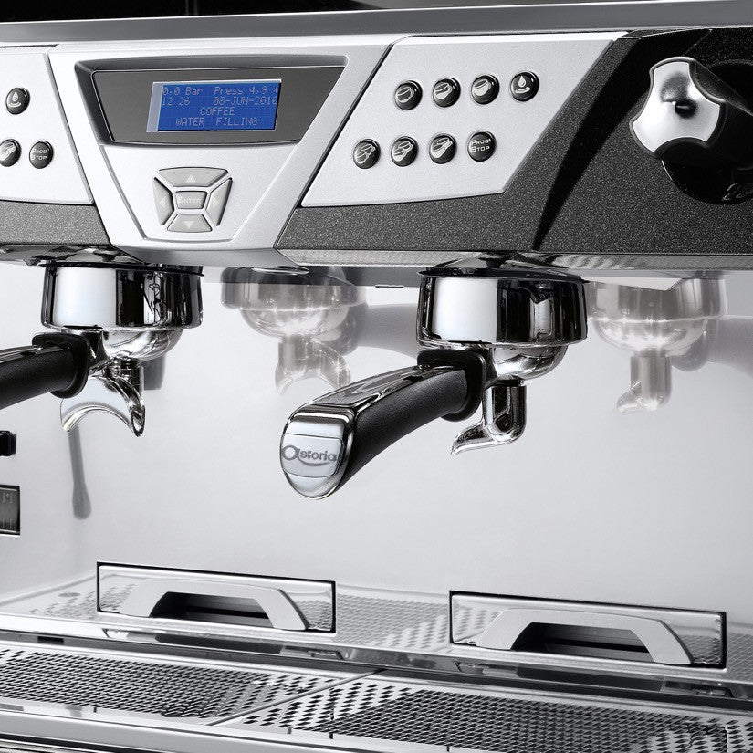 astoria plus 4 you sae automatic espresso coffee machine sae 2 sae 3