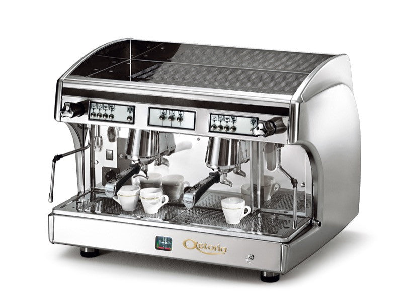 astoria perla sae automatic espresso coffee machine sae 1 sae 2 sae 3