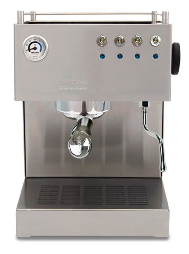 Commercial automatic espresso machine for sale