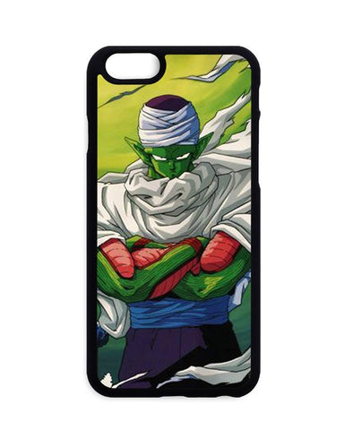 Coque Dragon Ball Z Piccolo Namek