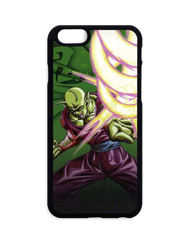 Coque Dragon Ball Z Piccolo Masenko